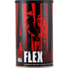 Animal Flex - 44 Paks