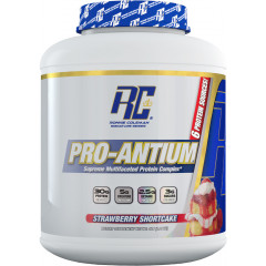 Ronnie Coleman Signature Series Pro-Antium - 5lbs