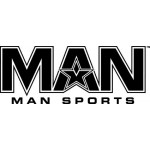 MAN Sports Supplements - Driven By Performance!