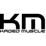 Kaged Muscle Supplements by Kris Gethin: Lowest Prices at Muscle & Strength