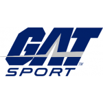 GAT Sport Supplements, Reviews & Info!