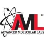 Advanced Molecular Labs: Lowest Prices at Muscle & Strength