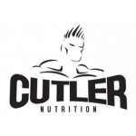 Cutler Nutrition: Lowest Prices at Muscle & Strength