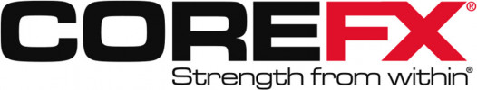 COREFX Gear: Lowest Prices at Muscle & Strength