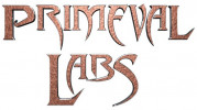 Primeval Labs Supplements: Buy 1 Get 1 Free + Discount Coupons