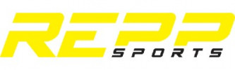 Repp Sports Supplements: Lowest Prices at Muscle & Strength