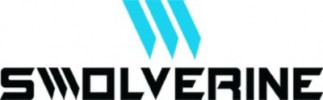 Swolverine Supplements: Lowest Prices at Muscle & Strength