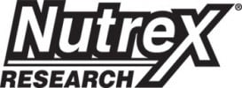 Nutrex Supplements: Lowest Prices at Muscle & Strength!