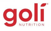 Goli Supplements: Lowest Prices at Muscle & Strength