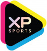 XP Sports Supplements: Lowest Prices at Muscle & Strength