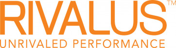 RIVALUS Supplements: Lowest Prices at Muscle & Strength