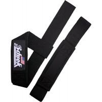 Schiek Sports Products