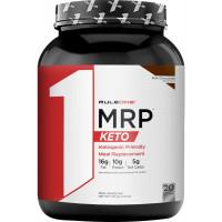 R1 MRP Keto, 20 Servings
