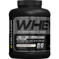 COR-Performance Whey