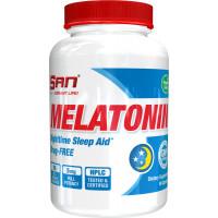 Melatonin, 90 Capsules