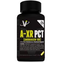 VMI A-XR PCT