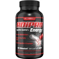 MyoGenix Adipro Energy