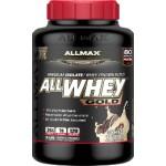 Allmax AllWhey Gold