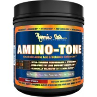 Ronnie Coleman Amino-Tone