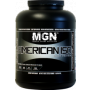 MGN American ISO Exclusive Flavors