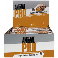 Pro Bar, Box of 12