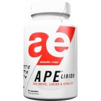 Athletic Edge APE Libido