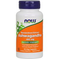 Ashwagandha, 90 VCapsules