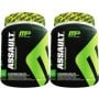 MusclePharm Assault: Buy 1 Get 1 FREE