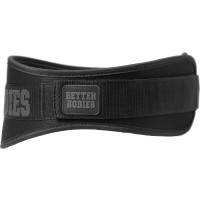 Better Bodies Basic Gym Belt