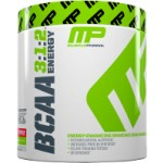 MP BCAA 3:1:2 Energy