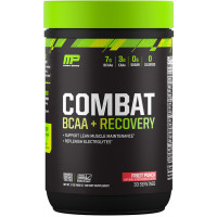 MP Combat BCAA + Recovery