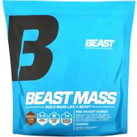 Beast Sports Beast Mass