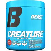 Beast Creature Powder, 30 Servings
