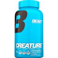 Beast Creature Capsules, 180 Capsules