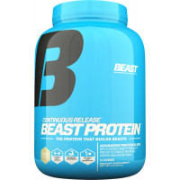 Beast Protein, 4lbs