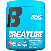 Beast Creature Powder, 60 Servings