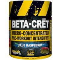 ProMera Beta-Cret