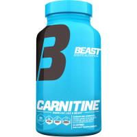 Beast Carnitine, 90 Capsules