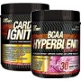 FREE BCAA Hyperblend with Cardio Igniter