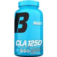 Beast Sports CLA 1250, 90 Capsules