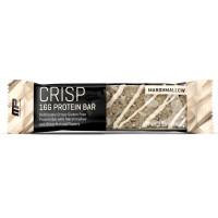 Combat Crisp Bar, Single