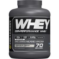 COR-Performance Whey, 5lbs
