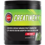 AEN Creatine RT