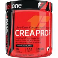 Fuel:One CREAPRO3