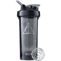 BlenderBottle Harry Potter Pro 28oz Shaker