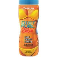 Diet Fuel Bikini