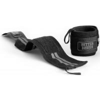 Better Bodies Elastic Wrist Wraps