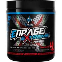 eFlow Nutrition Enrage Extreme