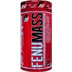 ProSupps Fenumass