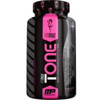 Fitmiss Tone, 60 Softgels